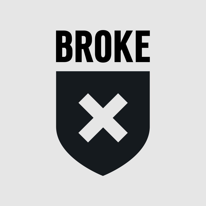 brokebikes
