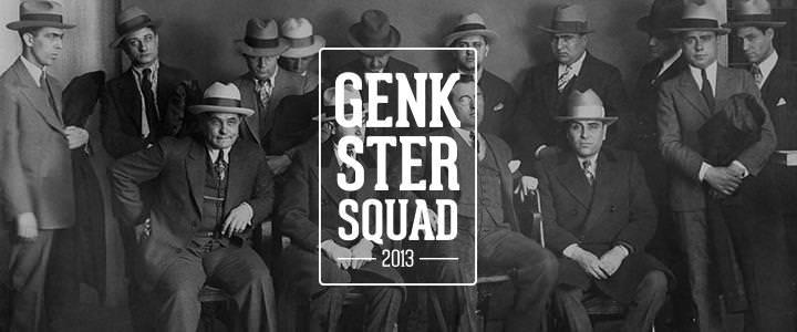 flus-genkster-squad