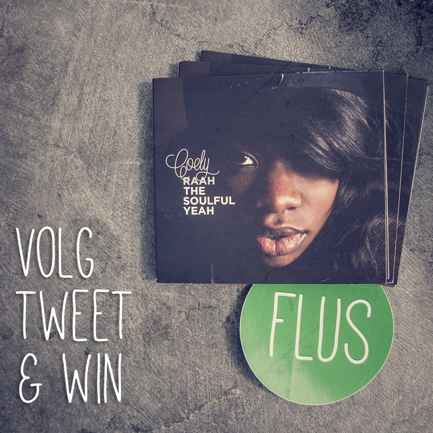 flus-coely-win-soulful-yeah-square