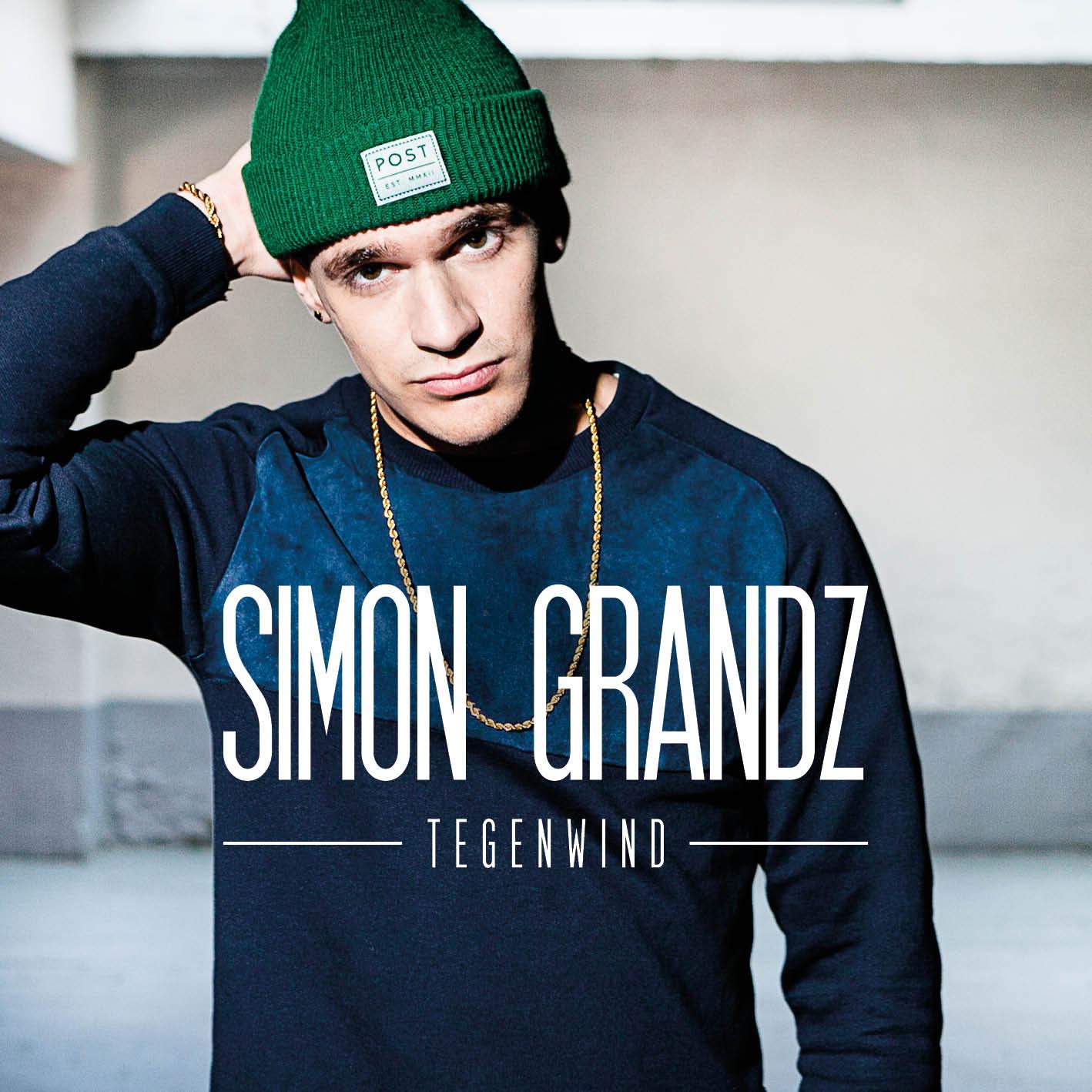 flus-simon-grandz-tegenwind-EP-download-gratis-2