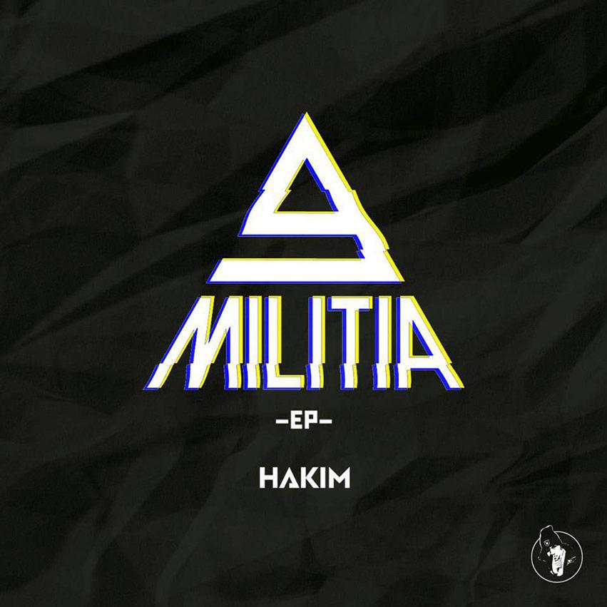flus-hakim-9militia-EP-download-Rauw-Onbesproken