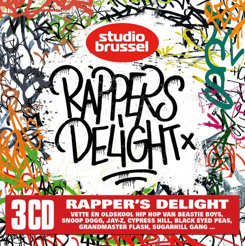 -rappers_delight_[2013]_a