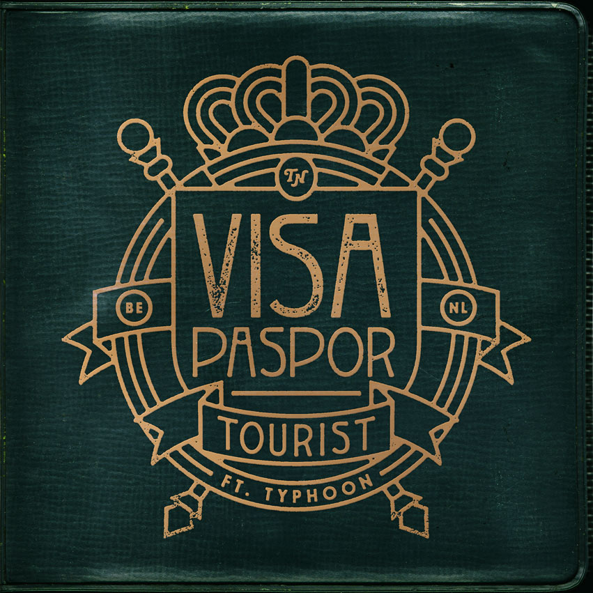 Tourist_visapaspor_final