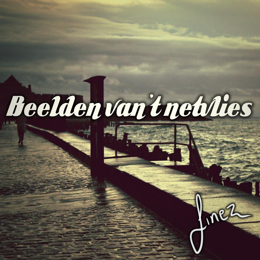 flus-finez-Beelden-Van-t-Netvlies-EP-cover-download