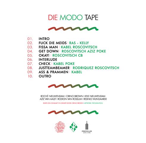 rosco-modo_tape-tracklist