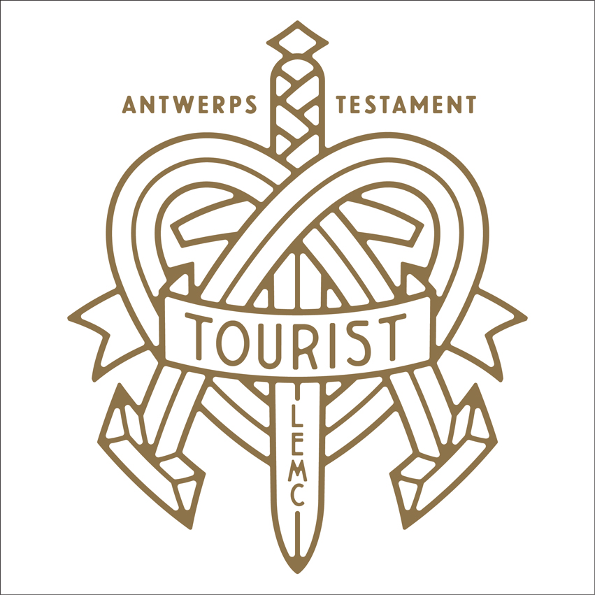 flus-tourist-lemc-antwerps-testament-album-re-release-top-notch-universal-artwork-pointdextr