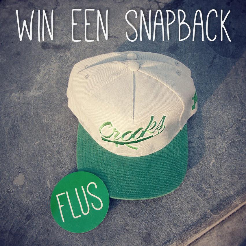 flus-win-snapback-square
