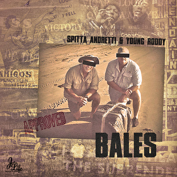 FLUS - currensy-young-roddy-bales - mixtape