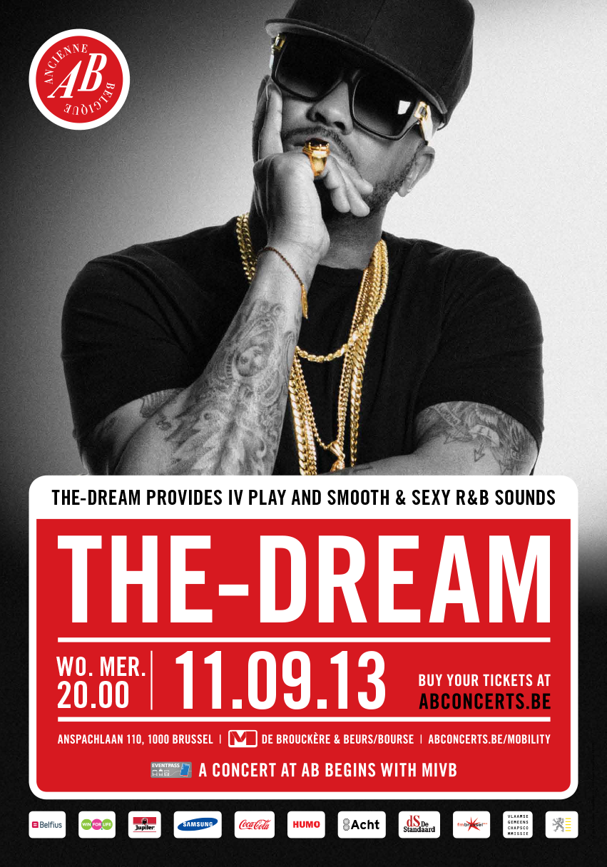flus-ab-the-dream