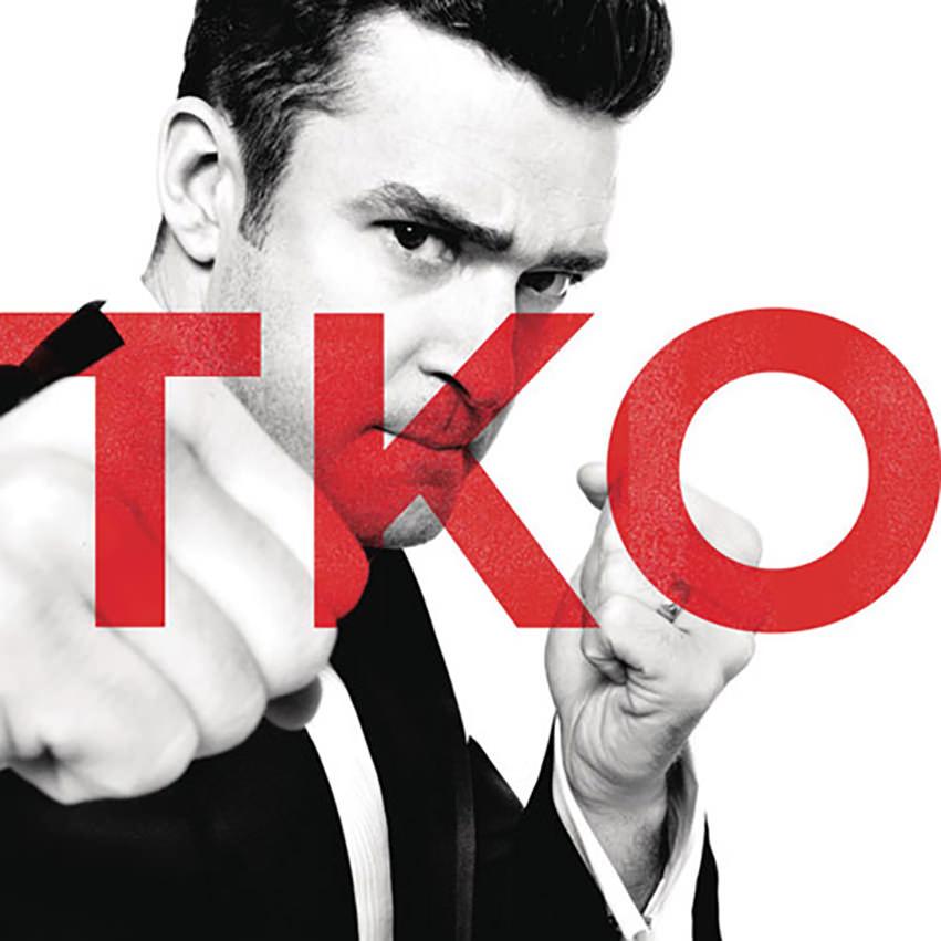 justin-timberlake-tko-cover