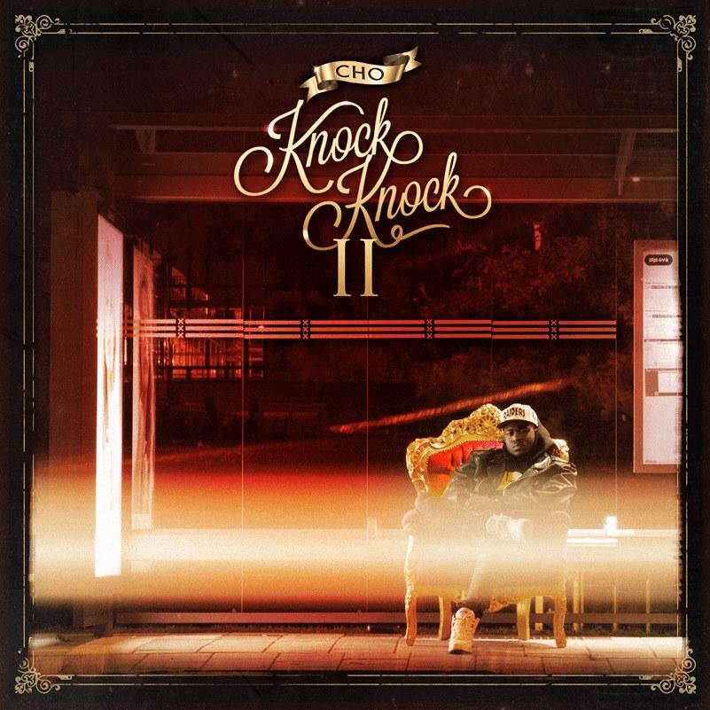 flus-cho-knock-knock-2-kk2-download-mixtape