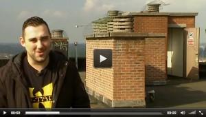 flus-fatih-terzake-Rabot-Torens-Rabat-video