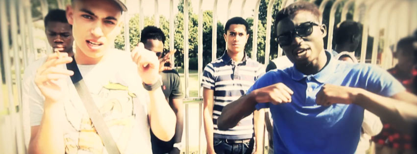 flus-ramzi-blackson-ik-wil-meer-video-prod-majestro-the-beatmaker-acroszteam-10gram-