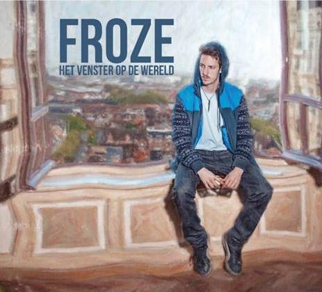 flus-froze-het-venster-op-de-wereld