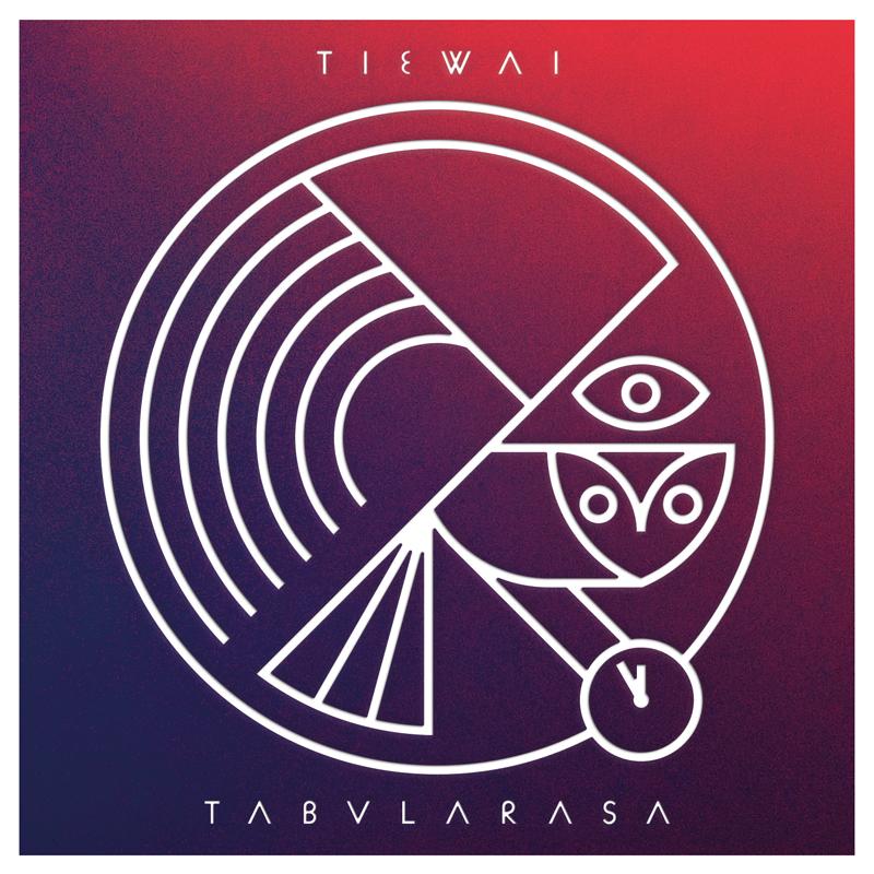 Tiewai_TABULARASA_front_800