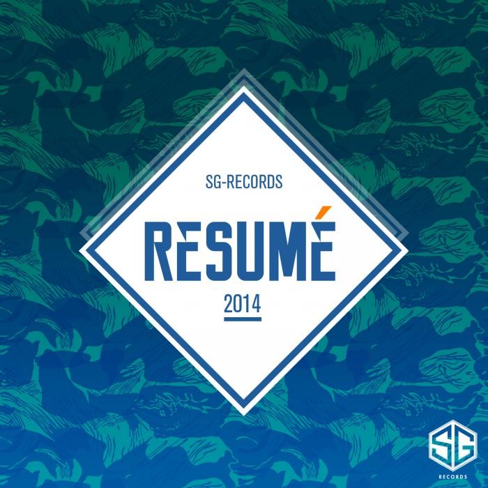 resume-WIP-700x700