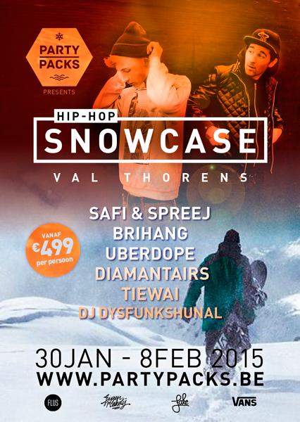 flus-hip-hop-snowcase
