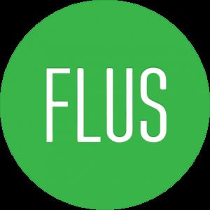 flus-logo