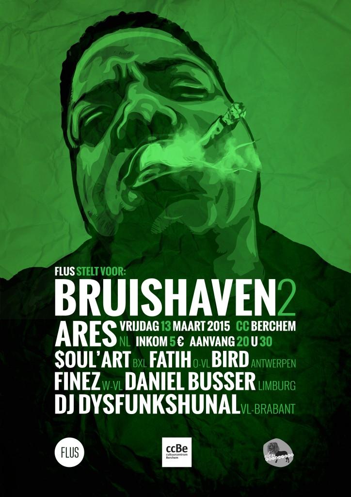 flus-poster-bruishaven