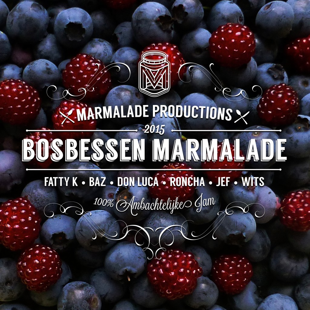 marmalade_cover_front