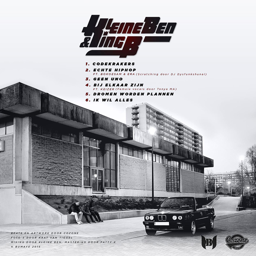 flus-kleine-ben-king-b-codekrakers-cozone-back-cover-EP.jpg