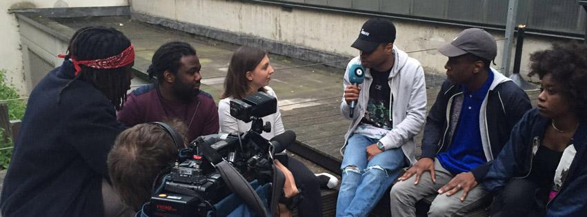 flus-soul-art-tv-brussel-rits-cafe-stoemp-concert-video-interview