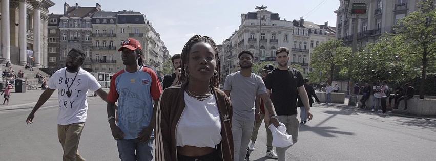 flus-soul-art-money-terug-video