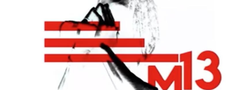 flus-m13-soulart-mixtape